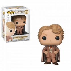 Harry Potter Funko Pop N°59...