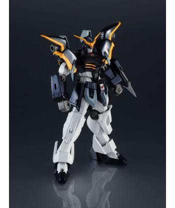 MOBILE SUIT GUNDAM - ACTION...