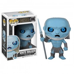 Game Of Thrones Funko Pop...
