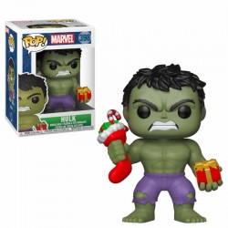 Marvel Funko Pop N°398 -...
