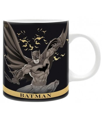 Mug DC Comics - Joker vs...