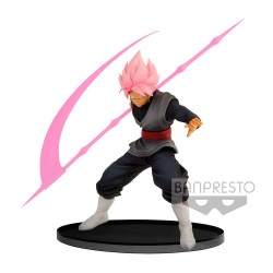 Dragon Ball Z - Goku black