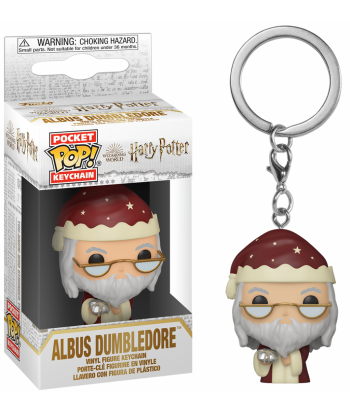 Harry Potter Pocket Pop! -...