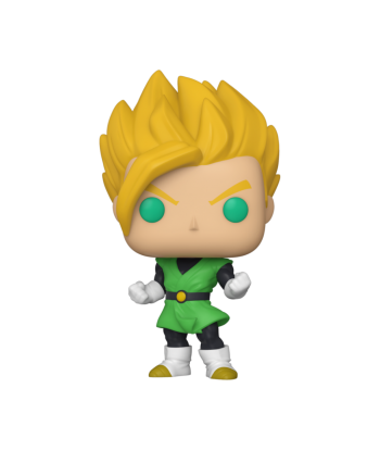 Dragon Ball Z Pop! n°858 -...