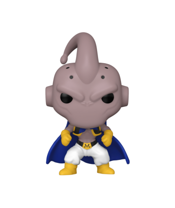 Dragon Ball Z Pop! N°864 -...
