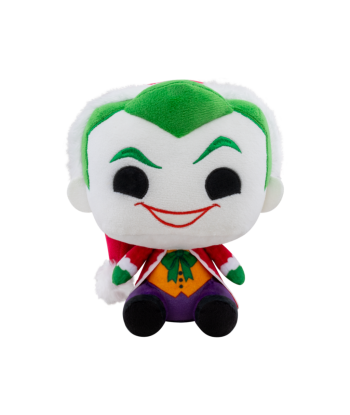 DC Comics peluche Pop! -...