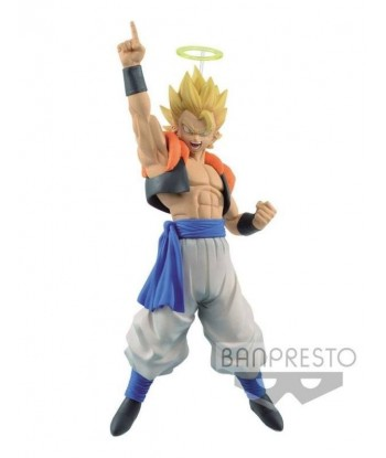 DRAGON BALL Z - FIGURINE...