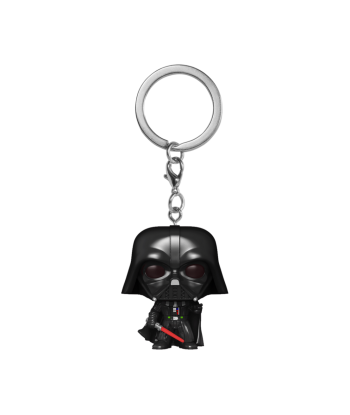 Star Wars Pocket Pop -...