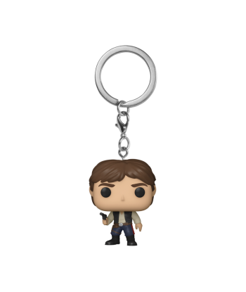 Star wars Pocket Pop - Han...