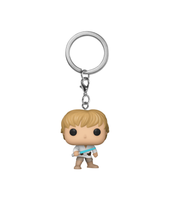 Star wars Pocket Pop - Luke...