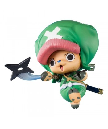 One Piece - Tony Chopper...