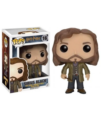Harry Potter Funko Pop N°16...