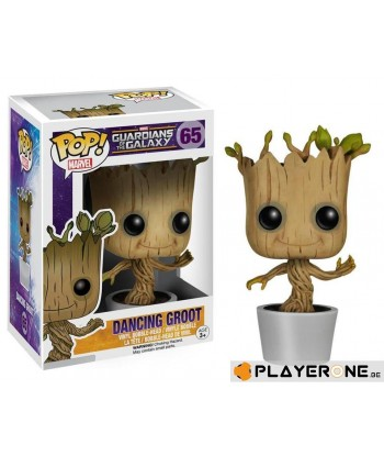 GUARDIANS OF THE GALAXY...