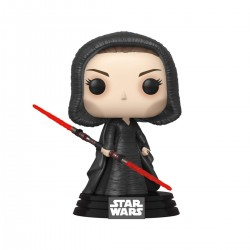 Star Wars IX Pop! - Dark Rey