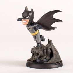 Batman - Q-Fig Batman Rebirth