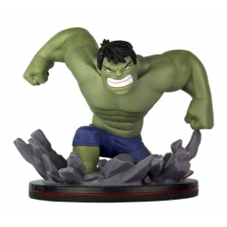 Marvel - Q-Fig Hulk