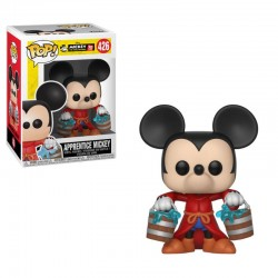 Disney Mickey Pop! N°426 -...