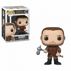 Funko Pop - Game Of Thrones...
