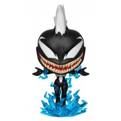Funko Pop - Marvel Venom Storm