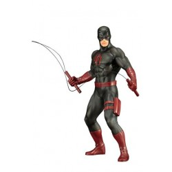 Daredevil Black Suit -...