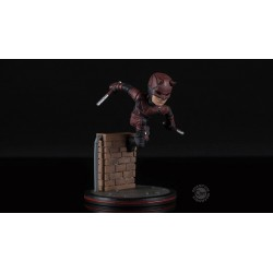Marvel Comics Q-Fig -...