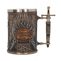 Game Of Thrones Chope -...