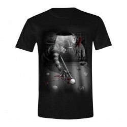 Freddy vs Jason T-Shirt...