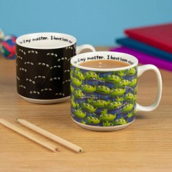 Toy Story Mug Thermique -...
