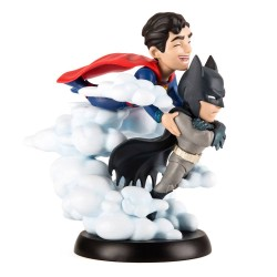 DC Comics Q-Fig - World...