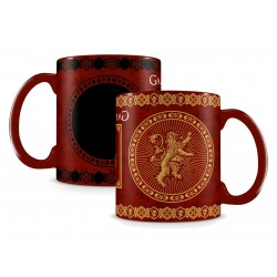 Game Of Thrones Mug...