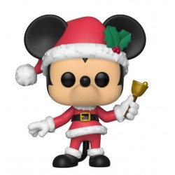 Disney Holiday Pop! N°612 -...