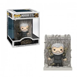 Game Of Thrones Pop! N°88 -...