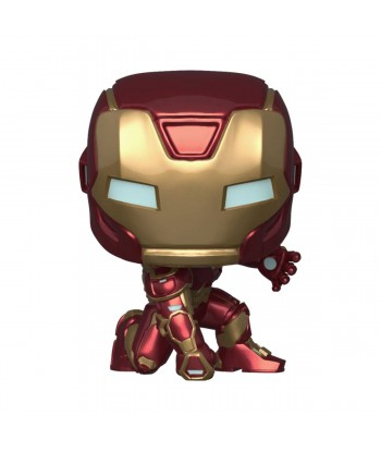 Marvel's Avengers Pop! -...