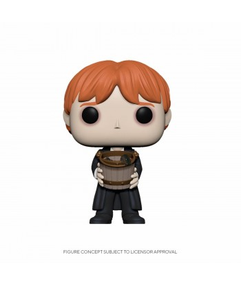 Harry Potter Pop! - Ron...