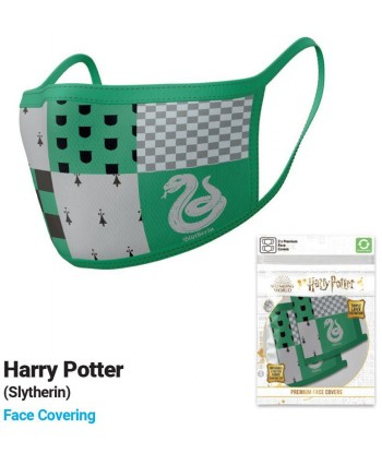 MASQUES HARRY POTTER -...