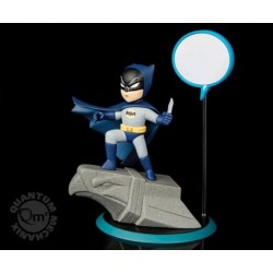 DC Comics Q-Fig - Batman...